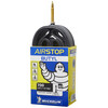 Michelin Airstop 27/28 inch, A3